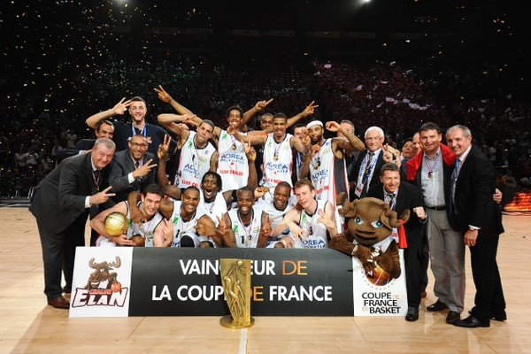 France Championship.jpg