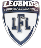 lflus_logo