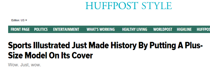 made history.png