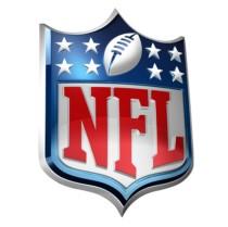 NFL-LOGO-Tilted-423x420