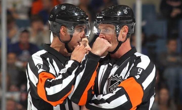 nhl-referees-770x470