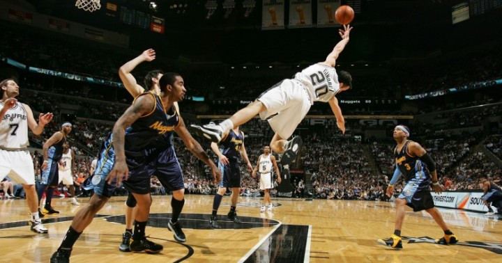 Flopping-NBA-sportsonearth