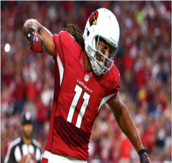 Larry fitzgerald.png