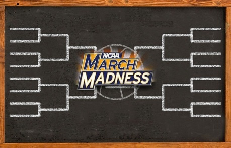 March-Madness-Bracket-8