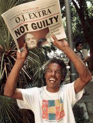 OJ-Not-Guilty-Photo